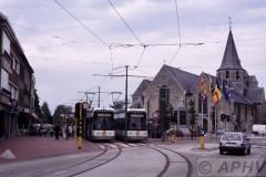 aphv-303-antwerpen-de-lijn-zwijdrecht-lijn-3-kerk--8-9-2002