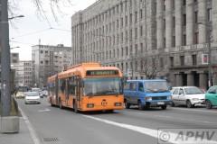 aphv-3047-dsc-0199-beograd-166-41-11-3-2009-aphv
