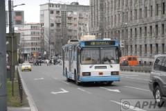 aphv-3048-dsc-0200-beograd-120-line-410-11-3-2009-aphv