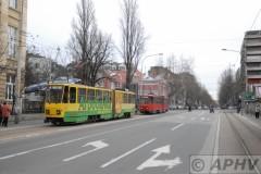 aphv-3050-dsc-0152-beograd-11-3-2009-aphv