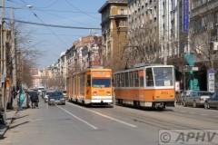 aphv-3055-dsc-0046-sofia-503-1-2012-18-bul-knyaginya-maria-luiza-15-5-2009-aphv