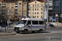 aphv-3059-dsc-0067-police-pl-sveta-nedelya-15-3-2009-aphv
