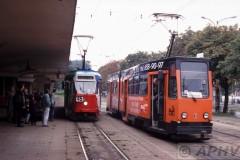 aphv-306-lodz-polnocna-terminus-mkt-renovatietram--21-9-2001