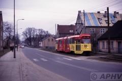 aphv-308-lodz-ozorkov-hoofdstraat-mw16-lijn46--5-3-1999