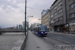 aphv-3090-dsc-0613