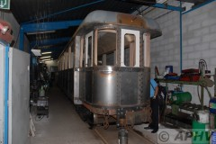 aphv-3105-aaa-2636-bpd-1631-ouddorp-12-8-2009-aphv