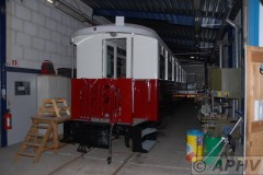 aphv-3106-aaa-2637-ab-1513-ouddorp-12-8-2009-aphv