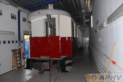 aphv-3109-aaa-2669-b1515-ouddorp-12-8-2009-aphv