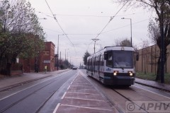 aphv-310-manchester-2005--just-near-eccless-terminus-eccless-new-road-13-11-2002