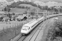 aphv-3119-26935-cisalpino-nabij-fruetigen-sbb-000-000-op-23-6-1997-aphv