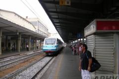 aphv-3127-dscn6072-slo-venetia-15-6-2007-aphv