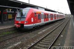 aphv-3131-aaa-3636-db-422-005-wanne-eckel-hbf-31-10-2009-aphv