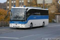 aphv-3136-aaa-3685