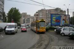 aphv-3158-dscn7984