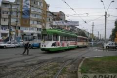 aphv-3159-dscn7991