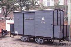aphv-315-nzh-c32-gereed-voor-pekelloods-htm-remise-scheveningen-6-10-2002