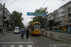 aphv-3160-dscn7996
