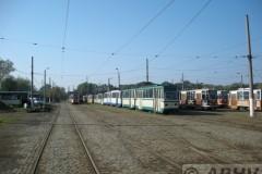 aphv-3163-dscn8057-braila-depoul-10-10-2007-aphv