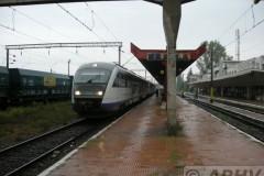 aphv-3169-dscn7926-braila-cfr-ic-9-10-2007-aphv