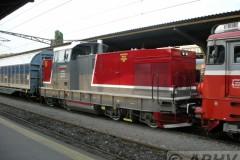 aphv-3172-dscn8087
