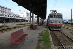 aphv-3189-dscn0839