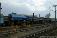 aphv-3190-dscn0842
