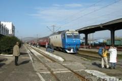 aphv-3191-dscn0847