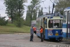 aphv-3196-dscn8136