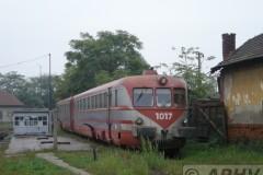 aphv-3199-dscn8231-arad-1017-depot-12-10-2007-aphv