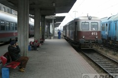 aphv-3201-dscn8296-arad-973-en-989-op-12-10-2007-aphv