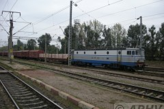 aphv-3207-dscn8194-cfr-40-0375-arr-craiova-11-10-2007-aphv