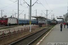 aphv-3208-dscn8208