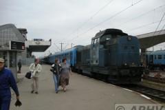 aphv-3209-dscn8211-craiova-11-10-2007-aphv