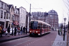 aphv-320-htm-6044-ex-ustra-lijn-11-stationsweg-bij-hs-15-12-2002