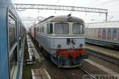 aphv-3211-dscn8325-cfr-62-1229-lokoshaza-boerder-11-10-2007-aphv