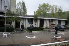 aphv-3213-dscn8220-orsova-st-master-11-10-2007-aphv