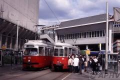 aphv-321-ret-652---655-lijn-2-metro-maashaven-9-9-2002