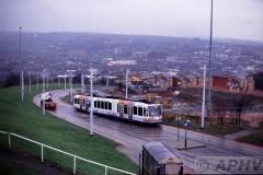 aphv-325-sheffield-primrose-view-langsettroad-14-11-2002