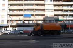 aphv-3262-aaa-4360-cleaning-rue-de-geneve-8-12-2009-aphv