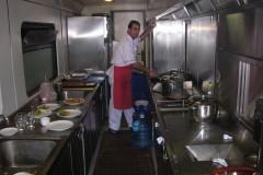 aphv-3292-dscn3818-tcdd-cook-rest-car-good-14-dec-2006-aphv