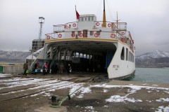 aphv-3293-dscn3849-tatvan-ferry-15-12-2006-aphv