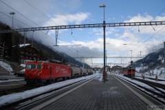 aphv-3303-ddc-0848-mgb-freight-disentis-3-3-2009-aphv