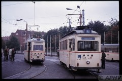 aphv-3312-rost.ddr-440.431-(26)-23.9.1978