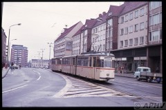 aphv-3314-rostock-ddr-tram-centrum-23-9-1978