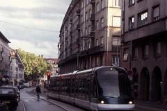 aphv-3321-971012-strasbourg-10--04