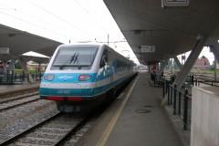 aphv-3343-dscn6323-ljubljana-19-6-2007-aphv