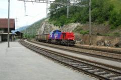 aphv-3370-dscn6028