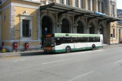 aphv-3375-dscn6077
