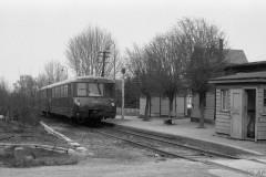 aphv-3376-24268-schnepfenthal-rodichen