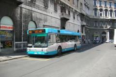 aphv-3382-dscn6127-bus-trieste-16-6-2007-aphv
